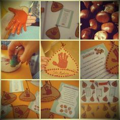 Castanha Fall Crafts, Diy And Crafts, Activities For 2 Year Olds, Work Inspiration, Diy For Kids, Preschool, Malta, Education, Learning