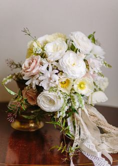 decorating with flowers 10