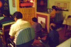 "MANTRA HEALING DIKSHA CLASS IN BARC,BHOPAL-M.P INDIA BY SANJAY SIR ""BHAWISHYA ASTRO RESEARCH CENTER{BARC},BHOPAL"" 17,SHOPPING CENTER,GAUTAM NAGAR BHOPAL-23{M.P} CALL-09752162785,WAHTSAPP-7389897140 MAIL-sanjayonline08@gmail.com/rediffmail.com web-www.jewelsastro.com or barcproducts.com"
