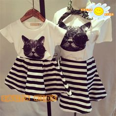 #aliexpress, #fashion, #outfit, #apparel, #shoes 2016, #Baby&Mom, #Skirt, #Sets,Girl, #<font><b>Dress</b></font>,<font><b>Women</b></font>, #Kids, #Clothes, #Sets, #Family, #Look, #Clothing, #Family, #Matching, #Outfits, #YKK01 http://s.click.aliexpress.com/e/bYvVNV33r