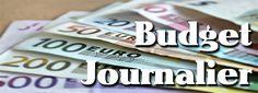 Budgets approximatifs prennent en compte l'hébergement, les transports, la nourriture, les visites.