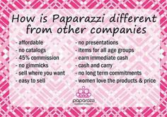 Paparazzi Accessories Www.paparazziaccessories.com/48929