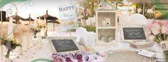Tu Boda como nunca la siempre la habías imaginado #weddingplanner #marbella #decoracionbodas #malaga