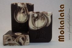 Artisan Soaps - feeding the habit Lotions, Soaps, Scrubs, Artisan, Christmas Gifts, Homemade, How To Make, Inspiration, Decor
