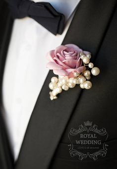Bridal Brooch Bouquet, Corsage And Boutonniere, Brooch Bouquets, Wedding Boutonniere, Boutonnieres, Corsage Wedding, Wedding Bouquets, Prom Flowers, Wedding Flowers