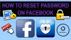 Official Homepage For Tech & Social Media Updates - Reset Password, Change Your Password, Facebook Support, Facebook Users, Change Request, Change Me, Check Your Email, My Market