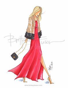 Dev [ brittanyfuson.blogspot.com ] aka Devon Rachel