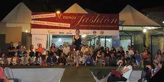Sábado no V Espaço Fashion - http://projac.com.br/noticias/sabado-v-espaco-fashion.html
