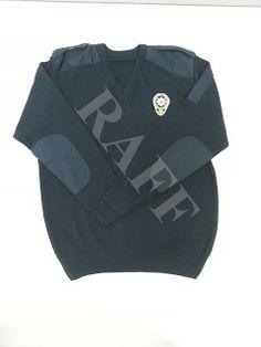 Polis Kazağı Teknik Şartnameye Uygun Raff Military Textilede Uygun Fiyata: Polis Kazağı Teknik Şartnameye Uygun Raff Military...