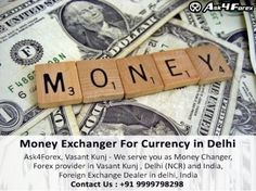 Foreign Exchange Services To Meet Customer Requirements Provides Updates On The Accelerated Rate We