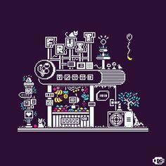 Art Images, Pixel Art Games, Retro Art, Game Design, Art, Famous Art, Art Tutorials, Pixels Posters, Pix Art
