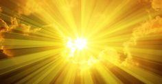 Understanding UVA, UVB and UVC ultraviolet radiation | Fighting Fifty