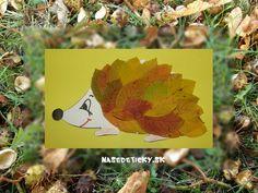 jezko-listy-jesen-obrazok.jpg (1200×900)