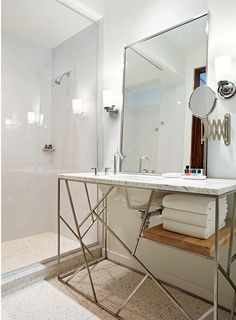 Peeking Inside Richmond, Virginia's Quirk Hotel   Design*Sponge