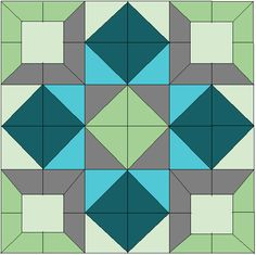 Barn Quilts, Quilt Squares, Barn Art, Barn Boards, Painted Quilts | Design Gallery