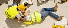 #Workers #Compensation #Massachusetts: How to Look for Ma Workers #Compensation?