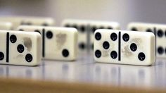 "The domino game ""Texas 42"" is the official table game of the state of Texas :: See more at http://ap42.com/why42"