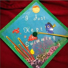 Pharmacy Tech Graduation Cap Pharmacygraduationcap