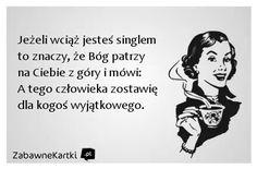Singiel #singiel #single #samotność  A kogoś wyjątkowego można znaleźć na: #MyDwoje.pl http;//www.mydwoje.pl