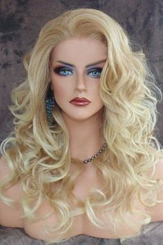 GET $50 NOW | Join RoseGal: Get YOUR $50 NOW!http://m.rosegal.com/synthetic-wigs/shaggy-curly-long-capless-charming-430884.html?seid=3406930rg430884