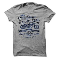#Namest-shirt... Cool T-shirts  Worth :$19.00Purchase Now  Low cost Codes View pictures & pictures of Widow Makers t-shirts & hoodies:Should you do not completely love our design, you'll be able to SEARCH your favourite one through the use of search bar on ....