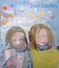Anna Wilson-Patterson: Joan Eardley