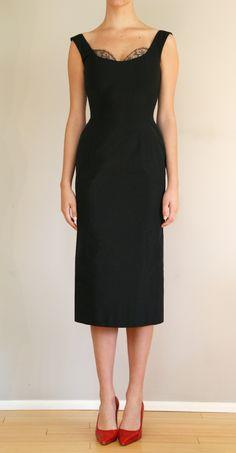 ALEXANDER MCQUEEN DRESS @Michelle Flynn Flynn Flynn Coleman-HERS $650