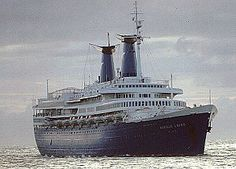 On October 7, 1985, four PLF militants hijacked Achille Lauro off Egypt. The hijackers had been surprised by a crew member and acted prematurely. Holding the passengers and crew hostage, they directed the vessel to sail to Tartus, Syria, and demanded the release of 50 Palestinians then in Israeli prisons.