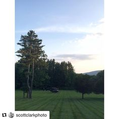#Repost @scottclarkphoto with @repostapp  You know it's a legit party when guests arrive via chopper @berkshireweddings Special thanks to @julesslutsky for all your skills!