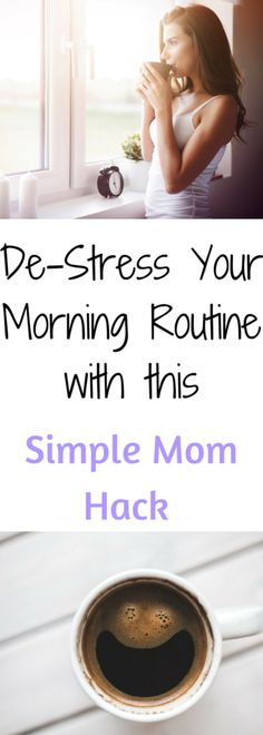 Morning routine for moms. Morning routine for kids. How to create a morning routine. Morning checklist for moms. Morning wake up hacks. Morning wake up tips for mom. Mom life humor. Morning checklist. Mom problems. Mom problems funny. #morningroutine #morningchecklist #morningroutineformoms