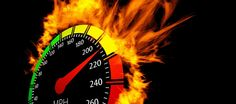 IT Recruiting & The Need For Speed