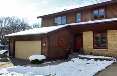 7527 Widgeon Way  Madison , WI  53717  - $264,900  #MadisonWI #MadisonWIRealEstate