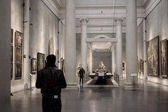 """Io continuo a stupirmi. È la sola cosa che mi renda la vita degna di essere vissuta."""" Oscar Wilde -- #parma #italia #italy #buongiorno #bomdia"""