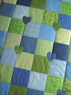 patchworkdecke n hen pinterest colchas tapetes y. Black Bedroom Furniture Sets. Home Design Ideas