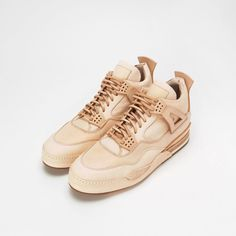 used select shop Greed: adidas Originals by Hender Scheme