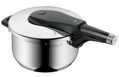 Tempi di cottura Pentola a pressione ricetta semplice e veloce