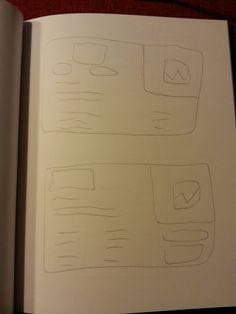 Fase 2: Concept 2: Uitnodiging 05 + 06