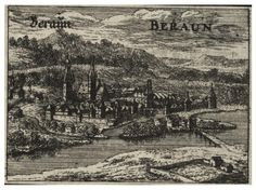 View Plate - Hollar Collection - University of Toronto Libraries Santa Maria, Toronto Library, Rome, The Garrison, Louvre, University Of Toronto, British Library, 17th Century, City Photo