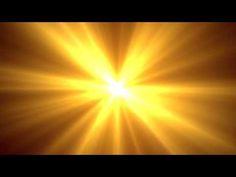 Light Shine | Alpha Meditation | Relaxation | Isochronic Tones | Binaura...