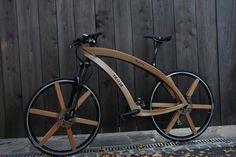 Tratar_Bicycle_28.jpg (750×500)