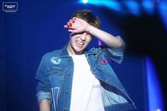 150809 #‎인피니트‬ Sunggyu - INFINITE EFFECT in Seoul Day-2