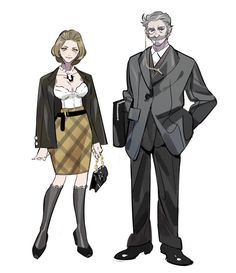 Female Character Design, Character Art, Fire Emblem Characters, Female Characters, Fictional Characters, Anime Ships, Comic Artist, Memes, Princess Zelda