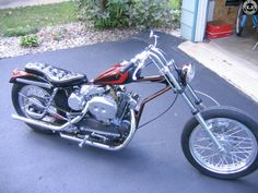 Digger, Motorcycle, Vehicles, Motorcycles, Car, Motorbikes, Choppers, Vehicle, Tools