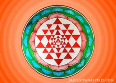 Yantras are one of the most ancient symbols in the world. But you'll never guess how to use them. Sacred Geometry Patterns, Geometry Art, Kali Yantra, Tantra Art, Meditation Techniques, Ancient Symbols, Mandala Art, Buddhism, Spirituality