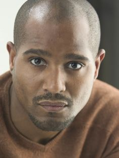Seth Gilliam Joins 'The Walking Dead' As New Regular | He will play a character listed on the breakdown as Michael Todd, though his real name is being kept under wraps. Michael is described as having two sides, displaying a friendly, puckish humor but also having a haunted side stemming from a dark secret.