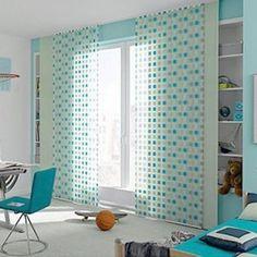 Summer Curtain Idea For Boys Room Designgabblogspot