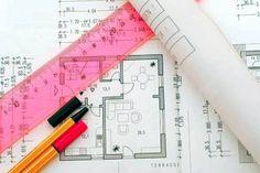 La arquitectura es el arte y técnica de proyectar y diseñar edificios, casas etc.
