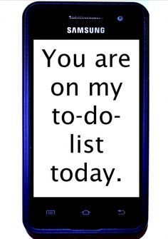 Flirty Text Messages: Love SMS
