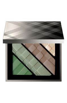 Burberry Beauty Complete Eye Palette available at #Nordstrom