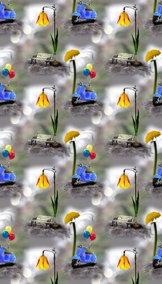 Galaxy S8 Wallpaper, Feather Wallpaper, Flowery Wallpaper, Animal Print Wallpaper, Phone Wallpaper Images, Cellphone Wallpaper, Wallpaper Backgrounds, Iphone Wallpaper, Wallpapers